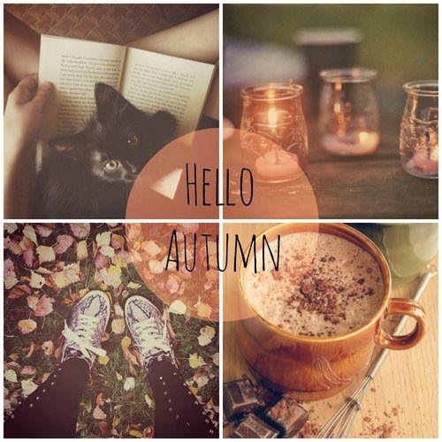 hello-autumn-articol